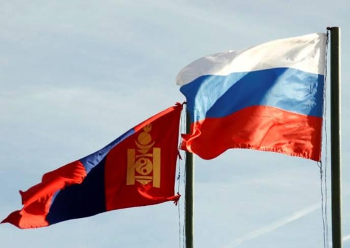 В российско-монгольском учении примет участие тысяча военнослужащих