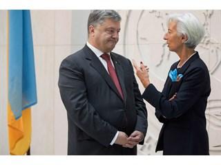 Золотой фонд европейской нации