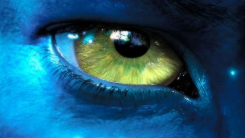Ubisoft анонсировала Avatar Project и выпустила демоверсию The Division
