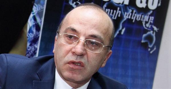 ЕАЭС может стать проявлением регионализации напостсоветском пространстве