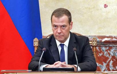 В России появится Фонд защиты прав дольщиков