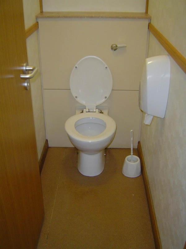 комнаты для туалет с ванной раздельно или совсемтно служба