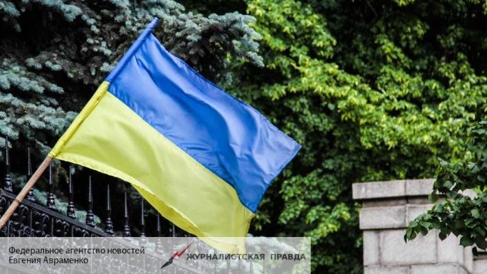 Украинские депутаты хотят разрешить свободное обращение оружия в стране