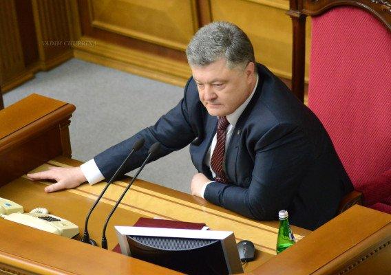Ищенко о прорыве границы Саакашвили: Явный саботаж и предательство силовиками Порошенко
