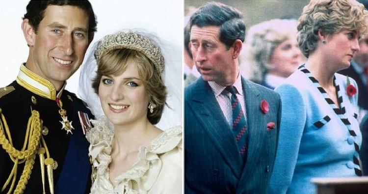 Ничто не вечно — фотографии знаменитых звездных пар во время свадьбы и развода