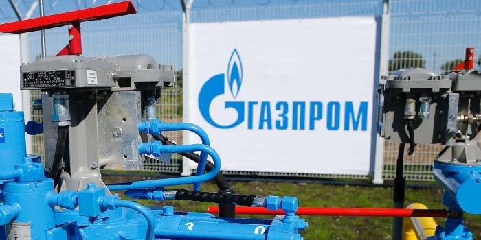 """На Украине пытаются найти активы """"Газпрома"""" для конфискации"""