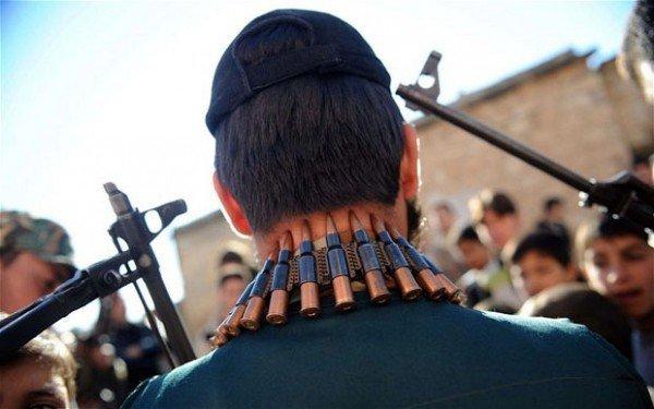 Ситуация в Сирии: что ждет страну после переговоров в Астане?