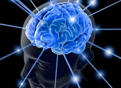Восемь новых психических расстройств, подаренных человечеству Интернетом и смартфонами