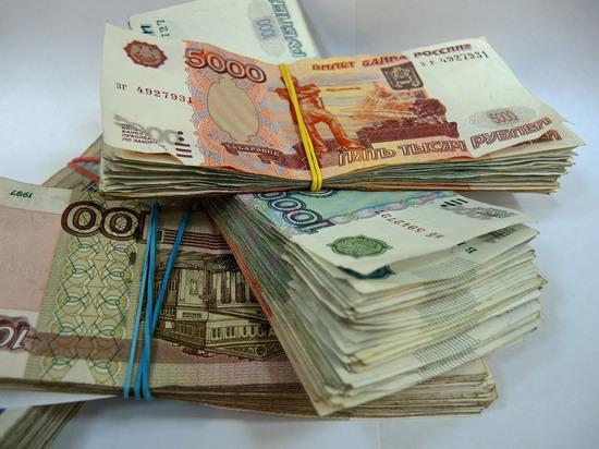 """""""И ваше нежное шуршание приводит сердце в трепетание"""": Правительство планирует лишить россиян бумажных денег"""