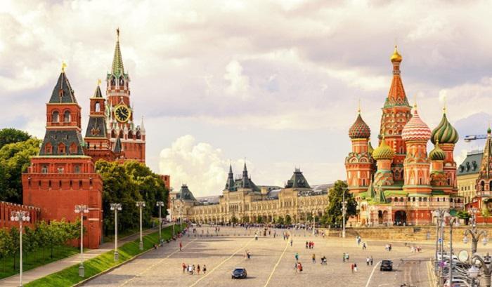 Без России нам не выжить»: З…