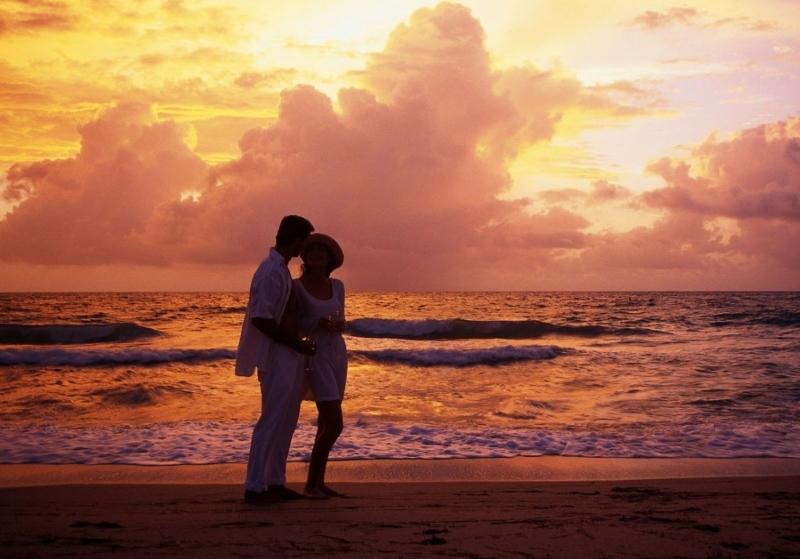 10 жизненных историй о любви