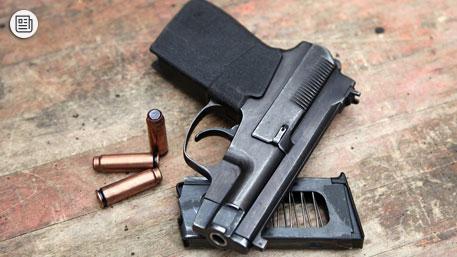 Новый «Вул»: как изменили уникальный бесшумный пистолет для секретных операций