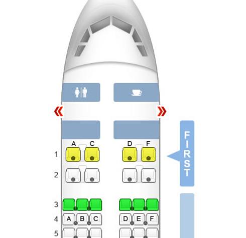 AIRport-07