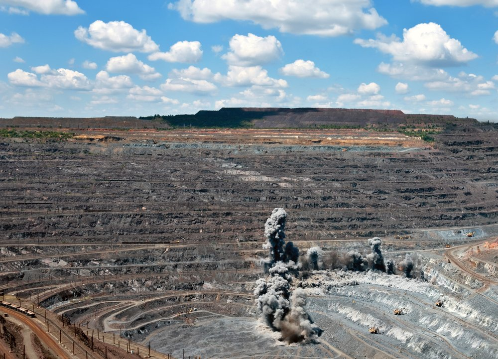 Борьба за редкие металлы: США не хотят признавать своё поражение