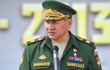 Беларусь и Россия находятся в разных военно-политических реальностях