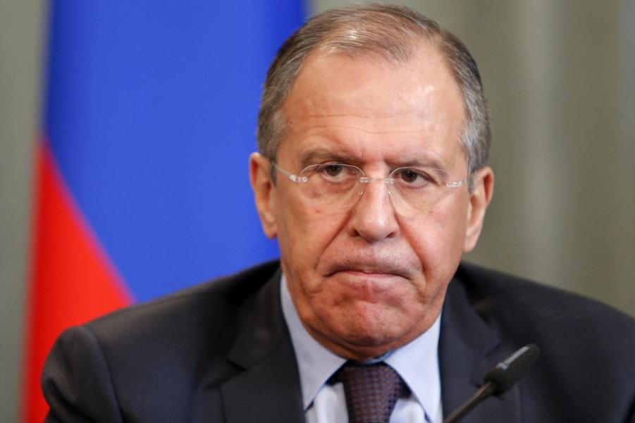 Кремль, похоже, не очень понимает, как быть с США