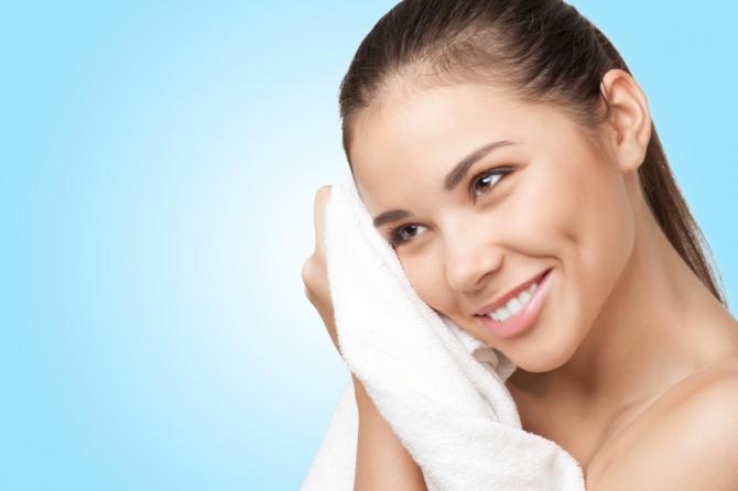Эффективный уход за кожей: 11 шикарных советов по сохранению молодости и красоты
