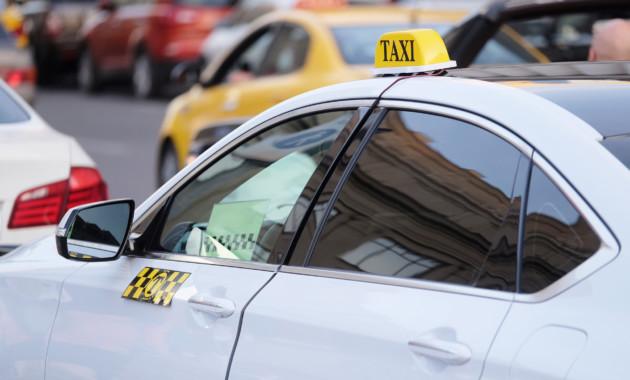 Страховщики могут не платить таксистам по Каско из-за решения Верховного суда