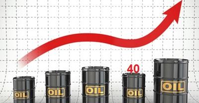 ОПЕК, будь осторожна! Россия прогнозирует цену на нефть на уровне $40