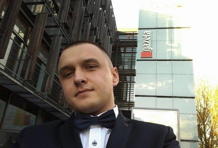 Борьба за украинцев: журналист Мацейчук убежден, что Польша «побеждает» Россию
