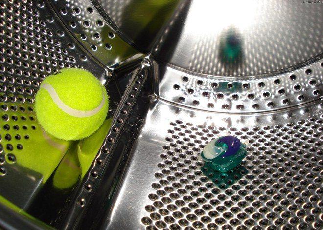 5 правил чистки пуховика