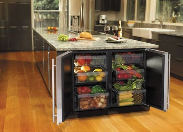 27-kitchen-island-with-a-fridge