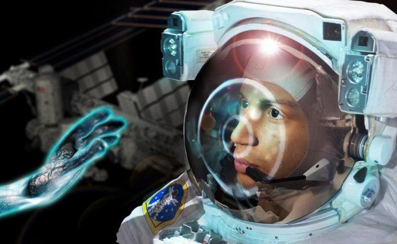 Допрос живого инопланетянина и установление контакта с пришельцами