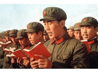 Китайский урок для Америки и для нас: хунвэйбины и искусство ненавидеть