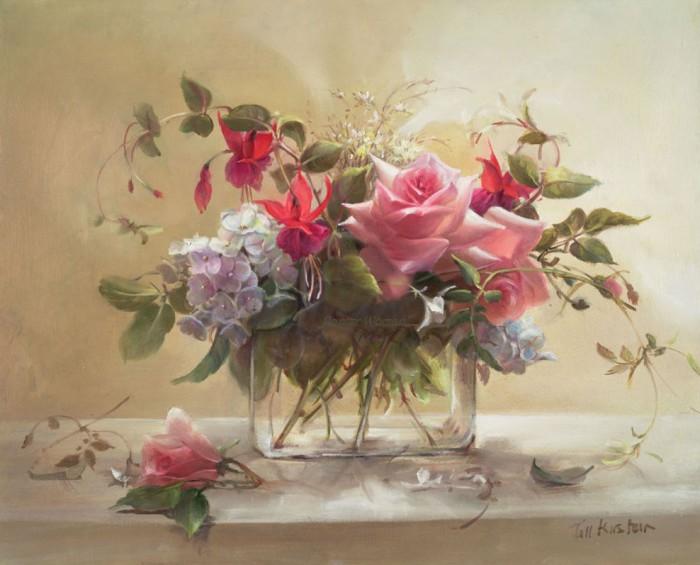 художник Jill Kirstein -03