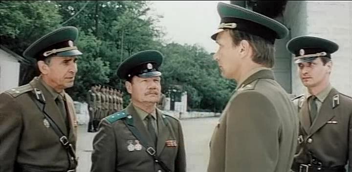 автомобили смотреть старые советские фильмыпро границу объем литров, позволяет