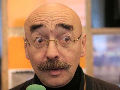 """""""Мифоборчество"""" Бильжо и Зоя Космодемьянская"""