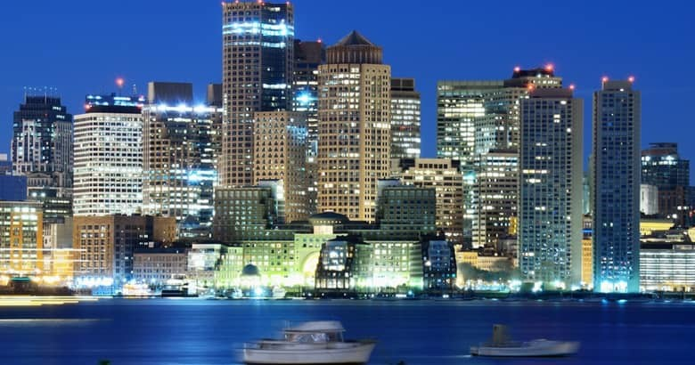15 городов, где живет больше всего миллиардеров