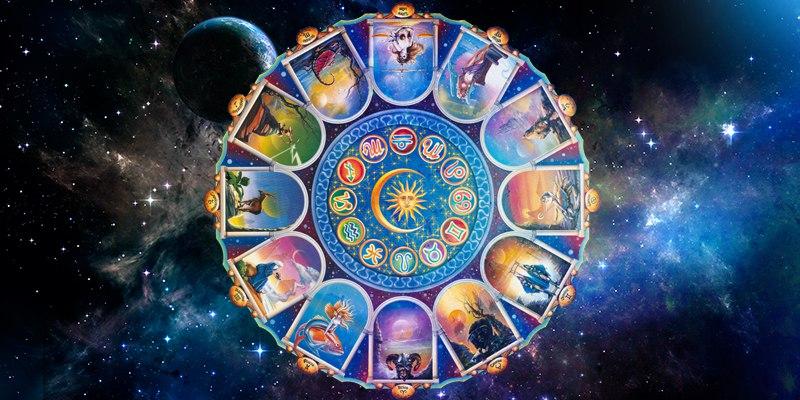 Чем могут по праву гордиться разные знаки Зодиака