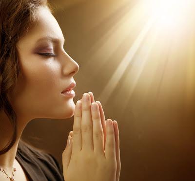 Молитва на благославление дома