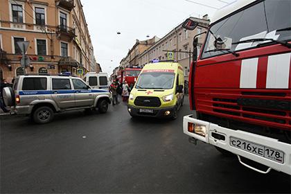 """""""Как обычно: есть люди и уроды"""": На задравших цены после взрыва петербургских таксистов пожаловались в сети"""