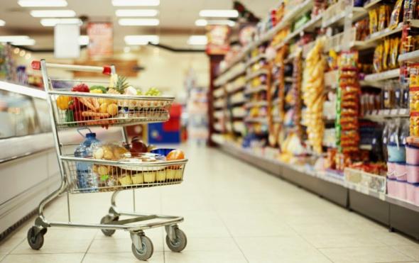 Росстат подсчитал, сколько и какой еды могут позволить себе россияне