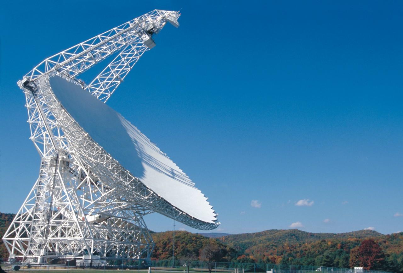 Астрономы поймали 15 новых б…