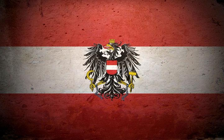 Австрийские газовики учат ЕС уму-разуму в отношениях с Россией