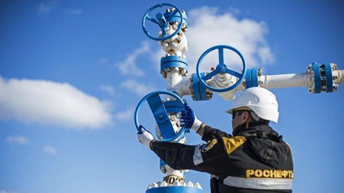 Россия и Белоруссия договорились по цене на газ