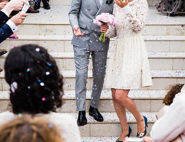 Тем, кто собрался замуж: чего нам никто не рассказывал о браке