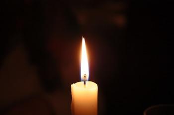 Женщина скончалась из-за взрыва боеприпасов на складе под Харьковом
