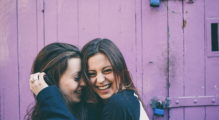 Объясняет психолог: лучший способ освободиться от негативных мыслей