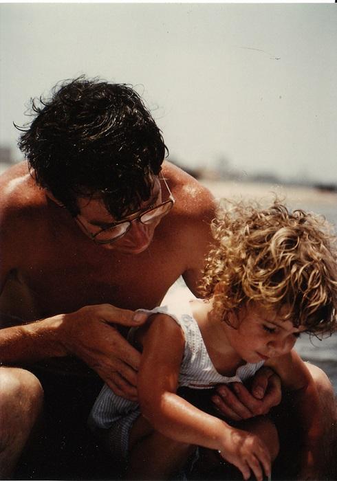 Родительское внимание, играет очень важную роль в жизни ребёнка.