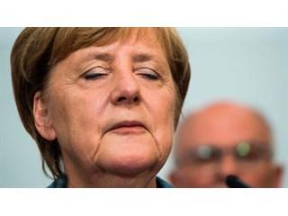 Выборы в Германии: провальна…
