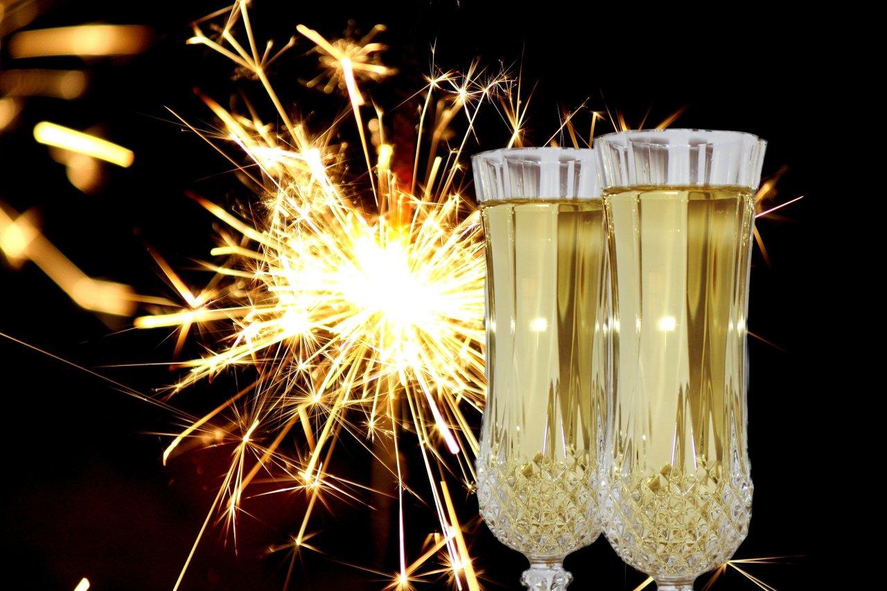 В Росалкогольрегулировании рассказали, как выбрать шампанское к Новому году