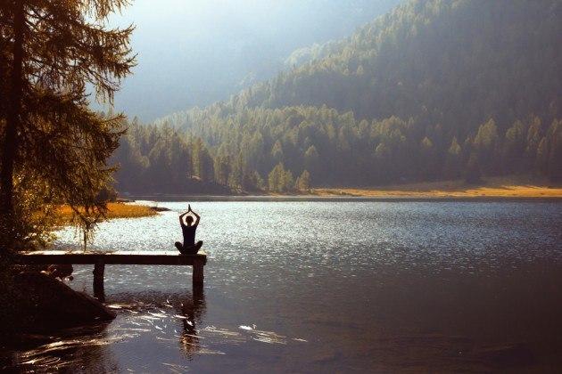 4 НЕДЕЛИ, которые полностью изменят вашу жизнь