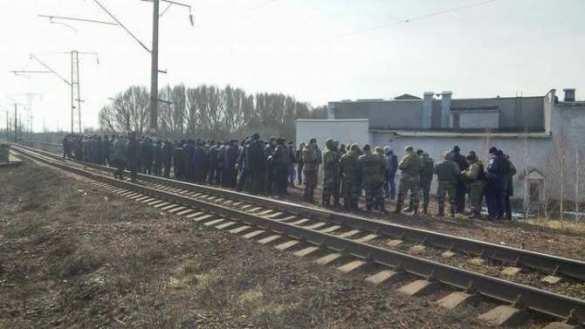Financial Times: Торговая блокада Донбасса стала головной болью для киевского режима