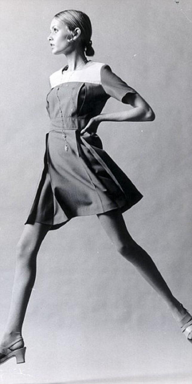 Как менялась мода на женскую фигуру женская фигура, женские формы, идеальная фигура, история и современность, красота, любопытно, мода, стандарты