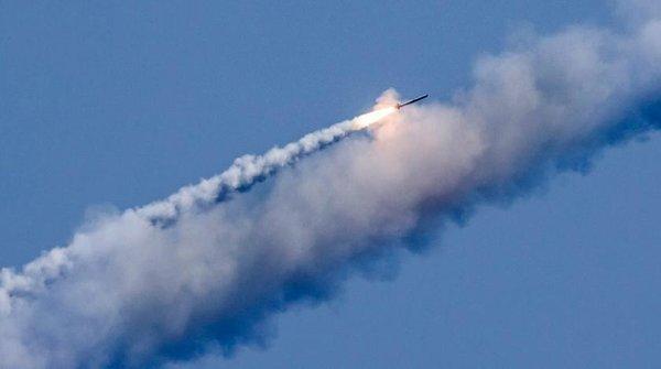 Танки превратятся в груду металлолома: Россия обладает «абсолютным» ЭМИ-оружием будущего