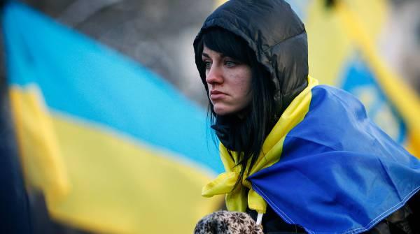 Евроинтеграция не удалась: до счастья Европы Украине еще очень далеко